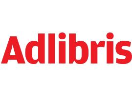 Rabatt på Adlibris