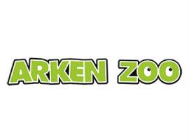 Arken Zoo Rabatt