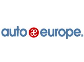 store logotyp