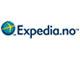 1. Rabatt på Expedia.no